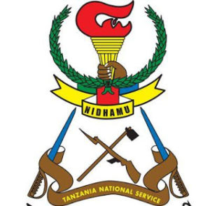 Tanzania National Services