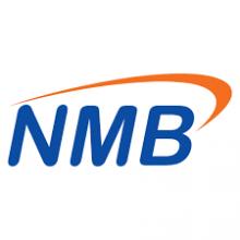 National Microfinance Bank (T)