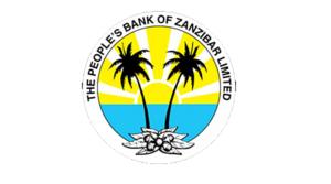 client-pbz-bank